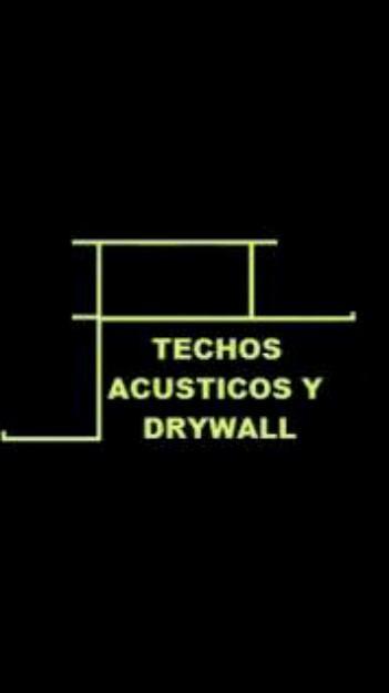 construccion, remodelacion en sistema drywall y servicios en gerenal