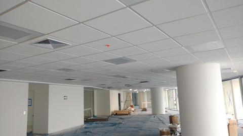 Remodelaciones,construcciones, en sistema drywall
