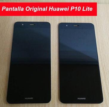 Pantalla Original Huawei P10 Lite San Borja