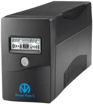 UPS Centralion Blazer Vista S 1000 LCD NUEVO 530.00 SOLES
