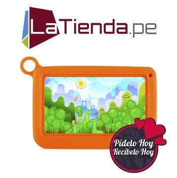 Tablet Beneve Kids Tablet Pc M7136