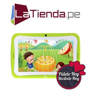 Tablet Beneve Kids Tablet PC M760