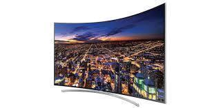 vendo televisor de 50 pulgadas smart poco meses de uso