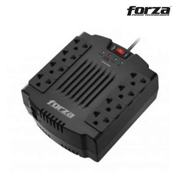 ESTABILIZADOR FORZA 8T FVR1202