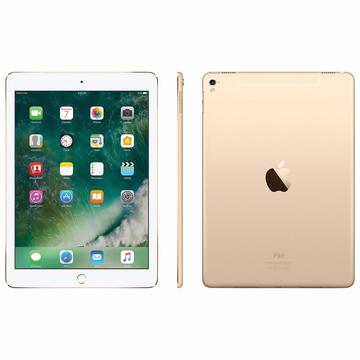 Ipad Pro Wi fi 32gb Gold cla apple Menor Precio