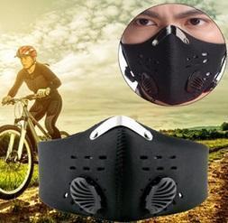 Mascara Entrenamiento de Resistencia Deportiva Training Mask Hombre Celular Gimansio Fitness Musculo Proteina Gym