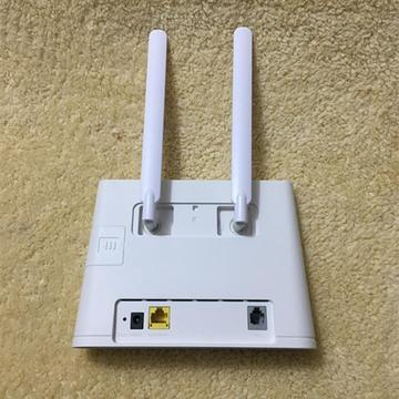 Modem Router Huawei B310 Claro Movistar