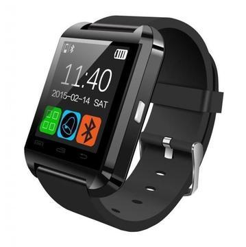 Smart Watch U8 Bluetooth Envio  Gratis Empresa Garantia