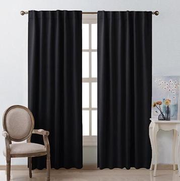 cortinas a buen precio
