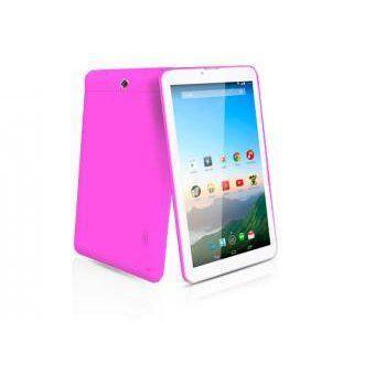 Tablet Mastertech 7? QuadCore 8GB – 3G Doble Chip