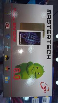 Tablet Doble Chip 3g .camara con Flash