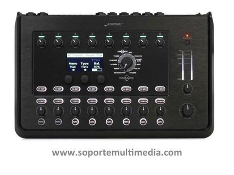 Bose Tonematch Modelo T8s
