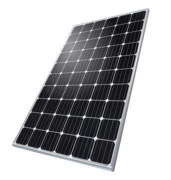 Panel solar Polycristalino 150w
