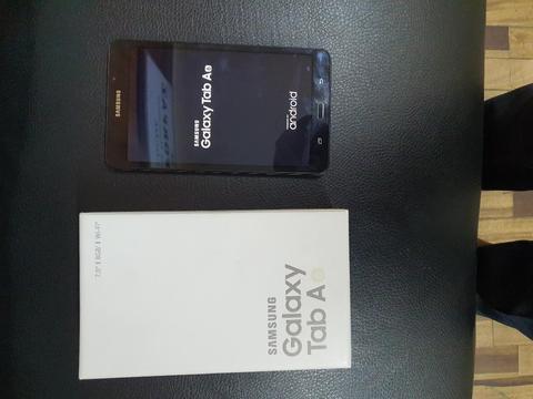 Nuevo Tablet 7' Samsung 8gb