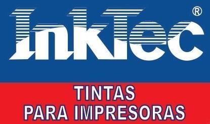 INKTEC TINTA PIGMENTADA PARA IMPRESORA